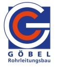 GOEBEL_LOGO_Rohrleitungsbau