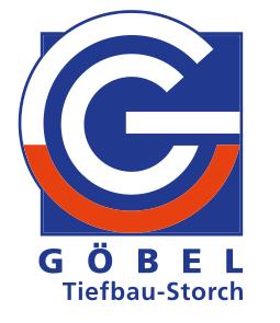 GOEBEL_LOGO_Tiefbau_Storch