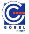 Logo_Fliesen_101x117