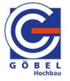 Logo_Hochbau_101x117