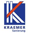 Logo_Kraemer_101x117