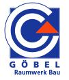 Logo_Raumwerk_101x117