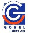 Logo_Tiefbau_101x117
